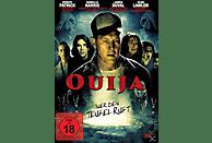 Evil Undead / Ouija - Wer den Teufel ruft [DVD]