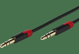 VIVANCO 35591, Audio Kabel