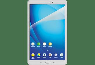 VIVANCO Schutzfolie Schutzfolie (für Samsung Galaxy Tab A 10.1 (2016) )