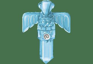 pixelboxx-mss-73979007