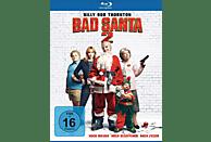 Bad Santa 2 [Blu-ray]