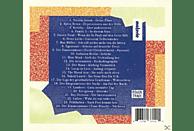 Die Sterne Präsentieren - Mach's Besser: 25 Jahre Die Sterne [CD]