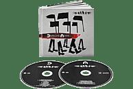 Depeche Mode - Spirit (Deluxe Edit.) [CD]