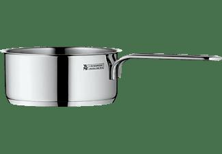 WMF 07.1078.6041 Mini Stielkasserolle Cromargan® Edelstahl rostfrei 18/10