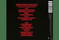 David Bowie - Live Nassau Coliseum '76 [CD]