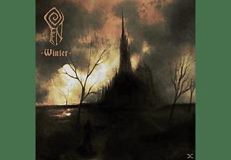 Fen - Winter  - (CD)