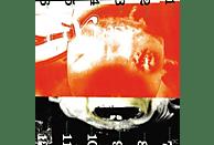 Pixies - Head Carrier [Vinyl]