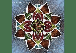 Arbouretum - Song Of The Rose (LP+MP3)  - (LP + Download)