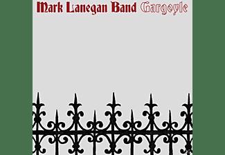 Mark Band Lanegan - Gargoyle  - (Vinyl)