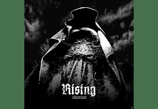 Rising - Abominor  - (Vinyl)