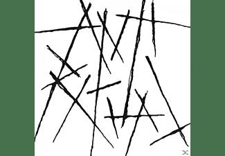 pixelboxx-mss-74018288