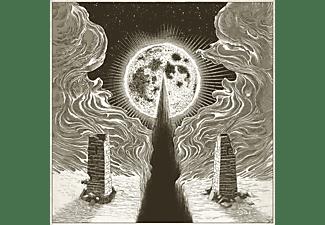 Rising - Oceans Into Their Graves (Vinyl)  - (Vinyl)