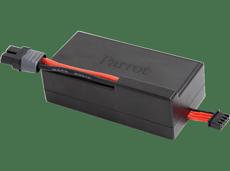 PARROT 02106 Disco - Langanhaltender Akku  Akku für Drohnen