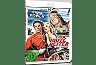 Der rote Reiter [Blu-ray]