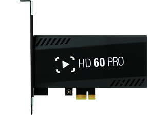 ELGATO Game Capture HD60 Pro 1080p