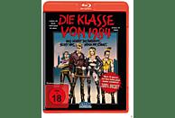 Die Klasse von 1984 [Blu-ray]