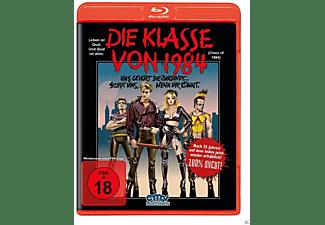 Die Klasse von 1984 Blu-ray