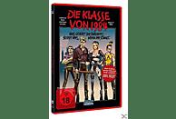 Die Klasse von 1984 [DVD]
