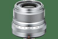 FUJIFILM XF23mm F2 R  für Fuji X-Mount , 23 mm - 23 mm , f/2