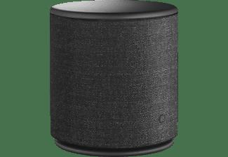B&O PLAY Beoplay M5 True360  Multiroom Lautsprecher, Bluetooth, Schwarz