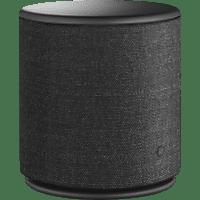 B&O PLAY Beoplay M5 True360  Lautsprecher, Bluetooth, Schwarz