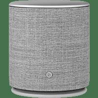 B&O PLAY Beoplay M5 True360  Multiroom Lautsprecher, Bluetooth, Naturell