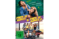 Fack Ju Göhte, Fack Ju Göhte 2 [DVD]