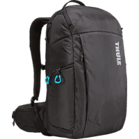 THULE Aspect DSLR Kameratasche