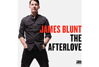James Blunt - The Afterlove [CD]