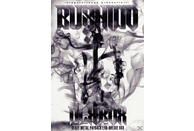 Bushido - Heavy Metal Payback [CD EXTRA/Enhanced]