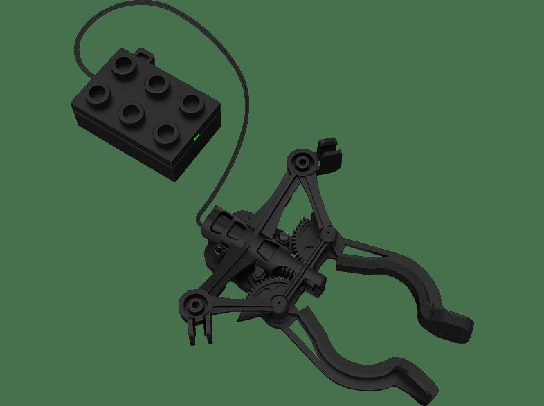 PARROT 02229 Mambo - Klaue Klaue für Drohnen