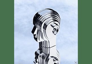 Soulwax - From Deewee Vinyl