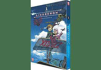 Lindbergh – Band 1