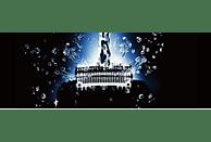 PANASONIC ES-RT 37 Rasierer Blau/Silber