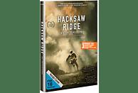 Hacksaw Ridge - Die Entscheidung [DVD]