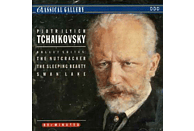 VARIOUS - Ballet Suites [CD]
