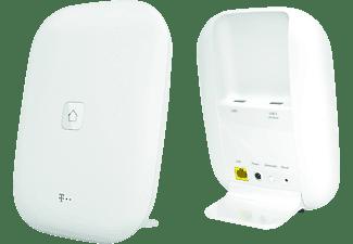TELEKOM Smart Home Starter Kit