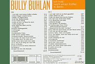 Bully Buhlan - Koffer In Berlin (Various) [CD]