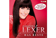 Alexandra Lexer - Das Beste [CD]