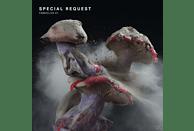 VARIOUS - Fabric 92 [CD]