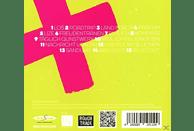 Qunstwerk - VolQsLieder [CD]