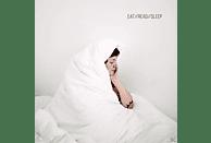 Eat//Read//Sleep - Live Slow-Die Whenever [LP + Download]