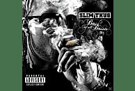 Slim Thug - Boss Of All Bosses [CD]
