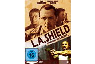 L.A. Shield [DVD]