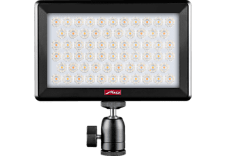 METZ LED 1000 BC LED-Licht für Systemkamera, DSLR-Kamera