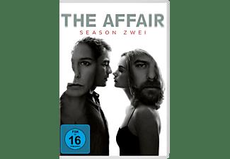 The Affair - Staffel 2 [DVD]