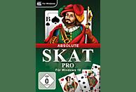 Absolute Skat Pro für Windows 10 [PC]