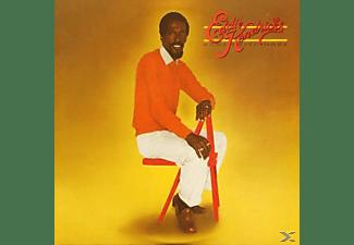 Eddie Kendricks - Something More (Expanded Edition)  - (CD)