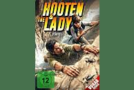 Hooten & The Lady - Staffel 1 [DVD]