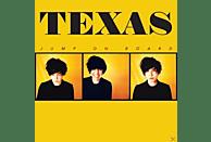 Texas - Jump On Board [Vinyl]